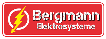 Logo_Bergmann-Elektro_350px